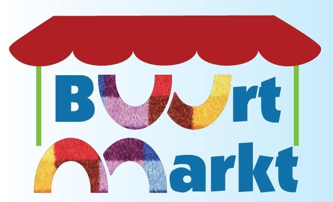 Kom naar de buurtmarkt in Soenda op 22 september