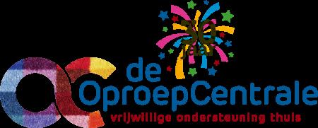 de OproepCentrale