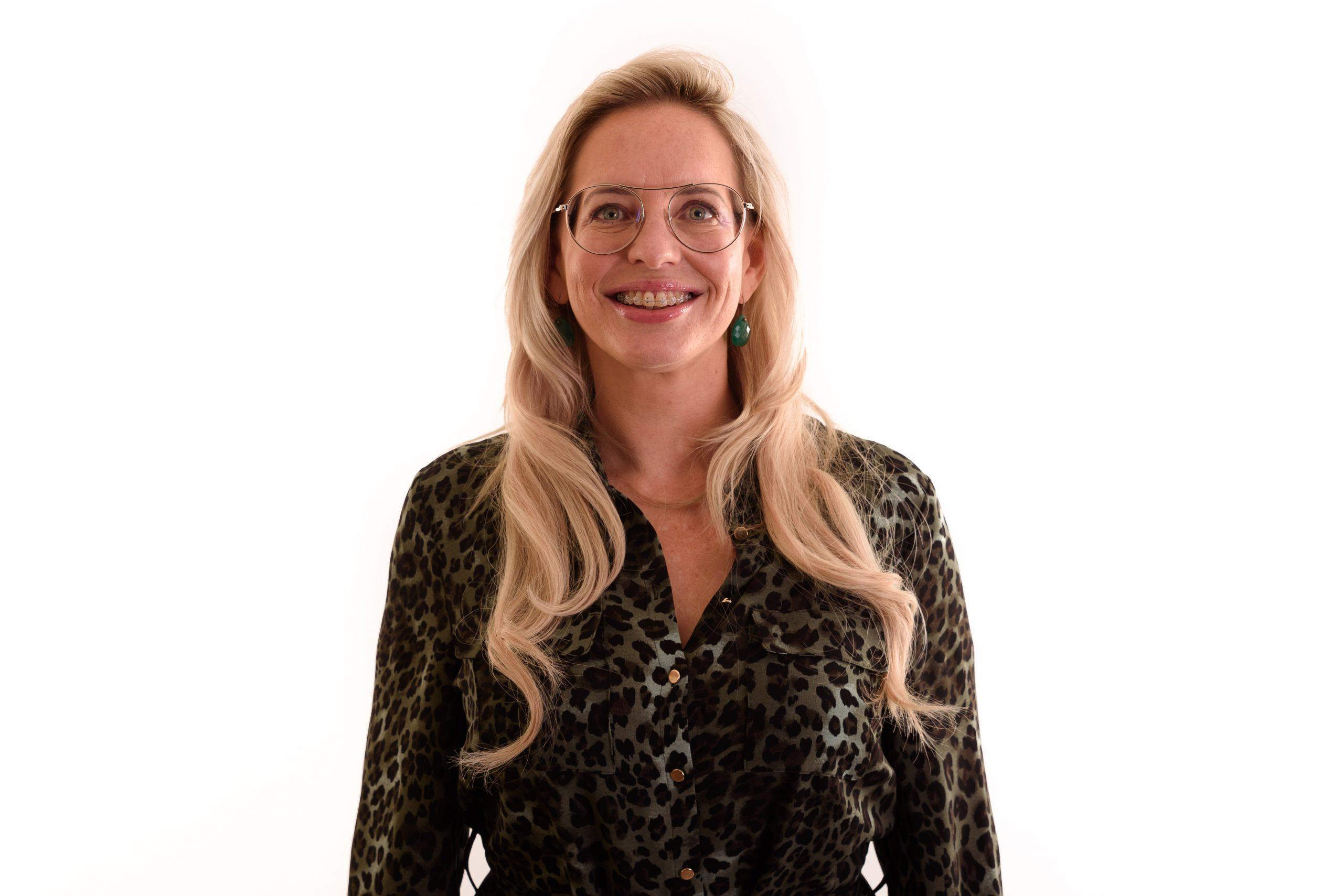 Carola van Eijk