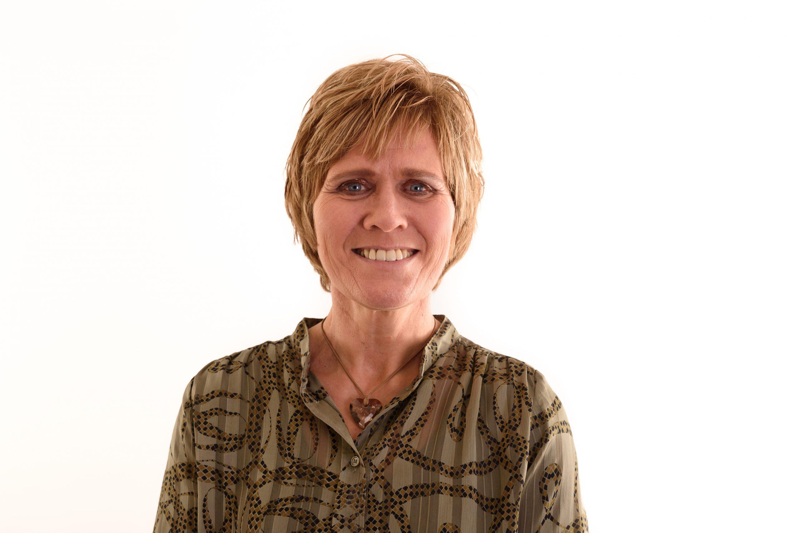 Ingrid Klop
